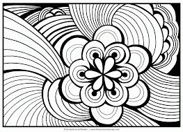 Printable Coloring Pages With Free Childrens Also Book Sheets