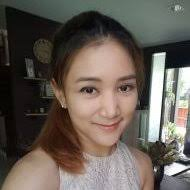 Thailand Dating, thailand singles, thailand chat