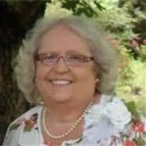 Rhonda Kaye Blake Fryman (1954-2017) - Find A Grave Memorial