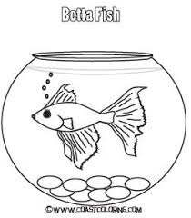 Fishbowl Drawing At Getdrawingscom Free For Personal Use Fishbowl