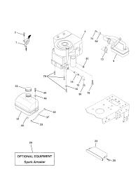 Hd12538g parts