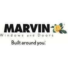 Marvin Windows and Doors - YouTube