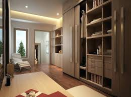 huge walk in closets design. Exellent Walk Modern Closet Design Huge Walk In Interior Ideas  Cabinet Designs To Huge Walk In Closets Design
