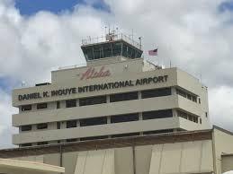 Phnl Charts Pdf Daniel K Inouye International Airport Wikipedia