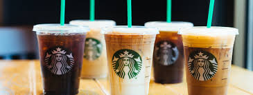 starbucks hot and cold drinks. 41186 Likes Throughout Starbucks Hot And Cold Drinks