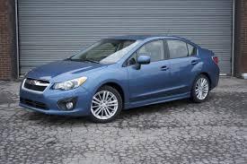 subaru impreza 2014 sedan. Plain Sedan 2014 Subaru Impreza Inside Sedan E