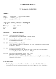lance translator cover letter examples translator cv hashdoc lance translator cv picture