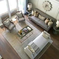 furniture arrangement for small spaces. Best Living Room Furniture For Small Spaces Arrangement Ideas Design How To A