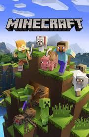 <b>Minecraft</b>: Official site