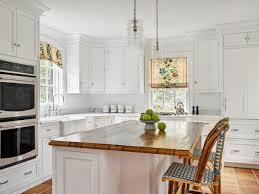 Window Treatment Kitchen Choosing The Right Kitchen Window Treatments Interior Design