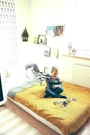 Good Mattress On Floor Ideas Floor Bed Ideas Bed On Floor Ideas Wooden Truck Bed  Floor Ideas . Mattress On Floor Ideas ...