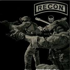 army recon scout 347 best gulf war u s army cavalry scout 19 delta images on