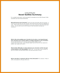 Taking Notes With Note Cards Outline Template Textbook