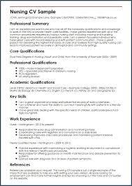 Microsoft Works Resume Builder Kantosanpo Com