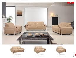 Modern Furniture Living Room Sets Popular Contemporary Living Room Sets Modern Living Sets Living