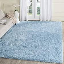 light blue area rugs simple rug runners pink rug
