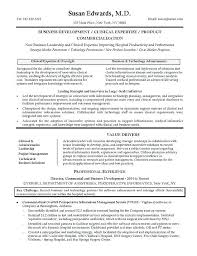 political campaign manager resume political campaign manager resume sample construction project