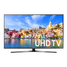 tv 65 4k. samsung 65\ tv 65 4k