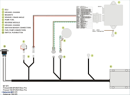 wiring diagram for manrose extractor fan new bathroom extraordinary manrose fan wiring diagram wiring diagram for manrose extractor fan new bathroom extraordinary