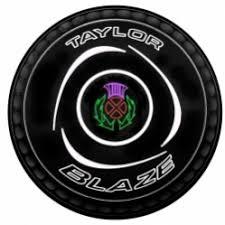 Taylor Blaze Bias Chart Taylor Blaze