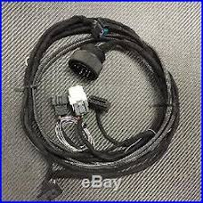 plug n play bmw engine conversion wiring loom harness custom e30 E30 Wiring Harness plug n play bmw engine conversion wiring loom harness custom e30 standalone e30 wiring harness replace