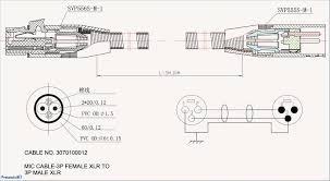 20 amp plug wiring diagram image wiring diagram 3 phase 20 amp plug wiring diagram 20 amp plug wiring diagram wiring diagram 20 amp plug fresh wiring diagram 20 amp