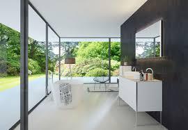 Badezimmerspiegel Nach Maß Beleuchtet Direkt Vom Hersteller