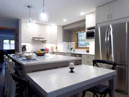 Ikea Kitchen Review Pros Cons And Overall Quality The Homestud