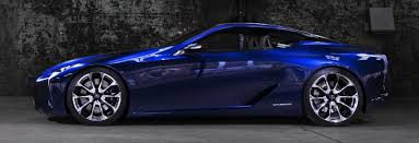2018 lexus v8. wonderful 2018 2018 lexus lc f engines and driving to lexus v8