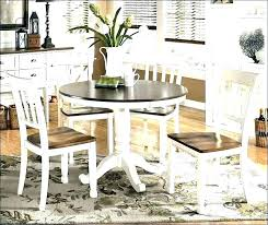 dining table rug sisal vs round room under area size guide