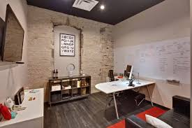 office studios. private officeu2026 office studios o