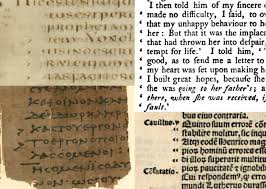 Quotation Marks Long And Fascinating History Includes
