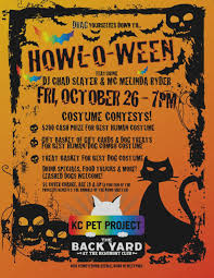 pumpkin carving contest flyer trend halloween costume party flyer templates contest template