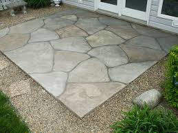 put pavers over concrete patio amazing home design modern to put pavers over concrete patio