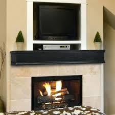 modern fireplace mantels designs full size of modern fireplace surround kits contemporary fireplace mantel design ideas