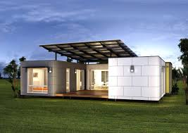 Container Housing Manufacturers Beautiful Modern Prefab Homes Prefab Modern  And Ships Home Improvement Cabin Container Supplier