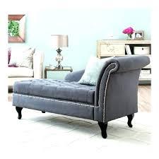 super comfy reading chair credainatcon