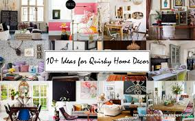Quirky Living Room Merry Quirky Home Decor Imposing Ideas Make Quirky Home Decor