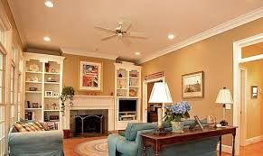 crown molding designs living rooms. crown molding ideas · traditional living designs rooms n