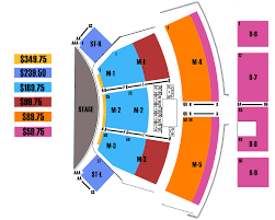 Manilow Las Vegas February 13 2020 Tickets Thu Feb 13