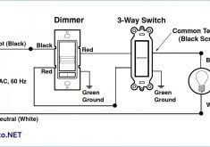 amazing 4 way dimmer switch wiring diagram schematic for a library 3 new of 4 way dimmer switch wiring diagram four diagrams one light library lutron leviton switches