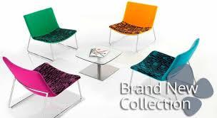 hallways office furniture. education range chairs hallways office furniture d