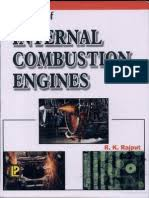 Power Plant Engineering by R.K. Rajput (1st Edition)