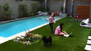 Small Backyard Pool And Grass Design Beautiful Small Swimming Pool Magnificent Small Pool Designs For Small Backyards Style