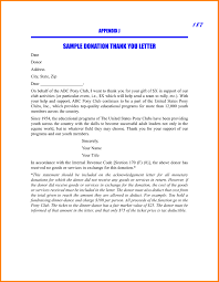 Thank You Letter For Invitation To Party Promotion Thank You