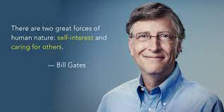 Bill Gates Quotes About Life. QuotesGram