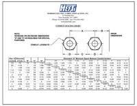 Sheet Metal Enclosures Hefti Products Metal Fabrication