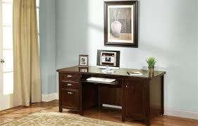 full size of desk 1 9 phenomenal wood computer desk pictures concept charming desks design large