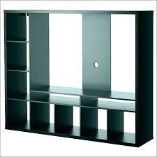 modular bookcase ikea wall cubes floating square box shelves accent storage ikea uk dadslife modular bookcase