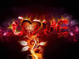 h Tapete hd Liebe - Liebe Bild HD ...